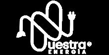 Nuestra Energía
